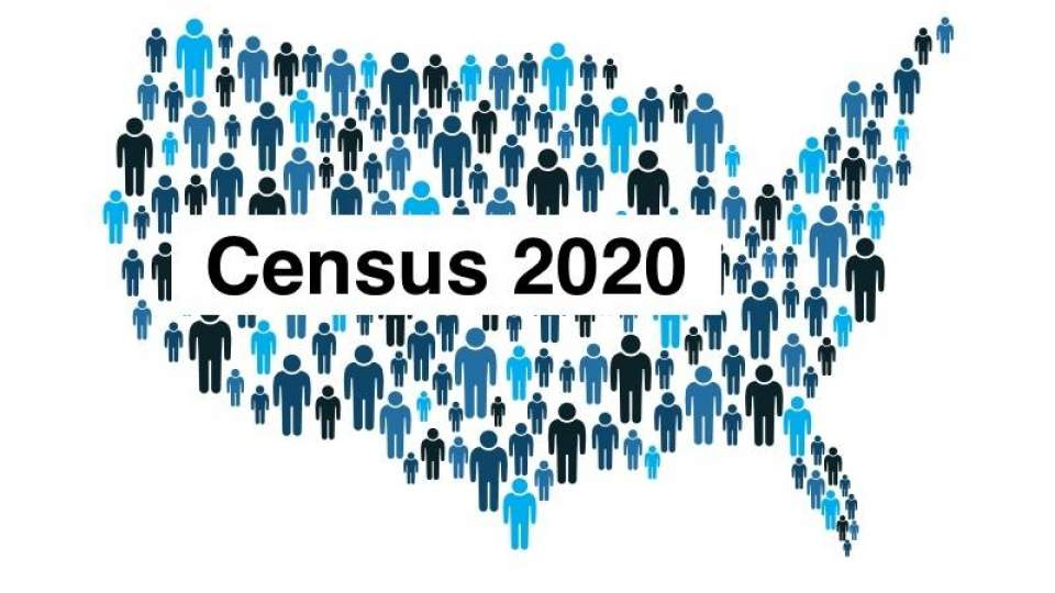 Census 2020 and Community Efforts: Kartika Carr, Mara Koven-Gelman, Gamileh Jamil, and Meghan Maloney de Zaldivar on The Public Good