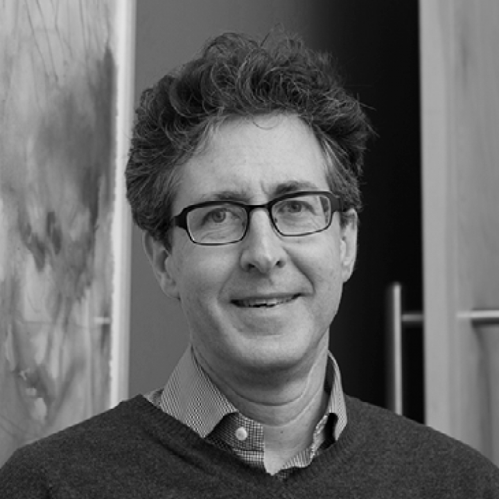 Sam Magavern